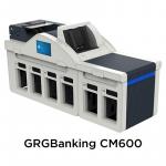 GRGCM600.png